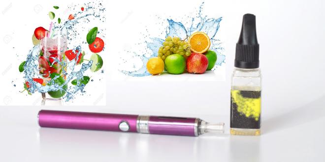 E-liquide pas cher Nhoss: votre clearomiseur en demande