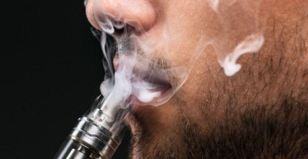 Revendeur nhoss : où acheter sa cigarette électronique ?